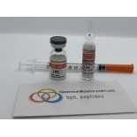 CJC-1295 DAC (2 mg) PeptideSciences