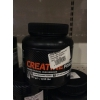 Olimp Labs Creatine monohydrate powder (Моногидрат Креатина Порошок) 250 gram