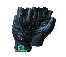 Scitec Nutrition Green Style (Грин Стайл) black/green