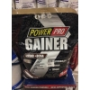 Power Pro Gainer (Гейнер) 4 kg