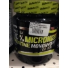 Bio Tech Creatine Monohydrate (Креатин Моногидрат) 500 gram (банка)