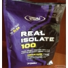 Real Pharm Real Whey Isolate (Риал Вей Изолят) 700 gram