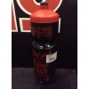 Scitec Bidon Head Crusher (Шейкер) 750 ml