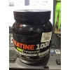 Olimp Labs Creatine Creapure (Креатин Creapure) 1000 300 tab
