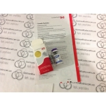 DSIP (2 mg) Canada Peptides