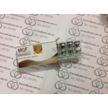 MGF (2 mg) ST Biotechnology