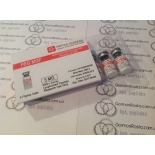 Peg MGF (2 mg) PeptideSciences