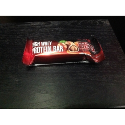 ActivLab High Whey Protein Bar (Хай Вэй Протеин Бар) 44 gram