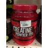 ActivLab Creatine Powder (Креатин Повдер) 500 gram