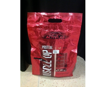 ActivLab Muscle Up Protein (Масл Ап Протеин) 2 kg