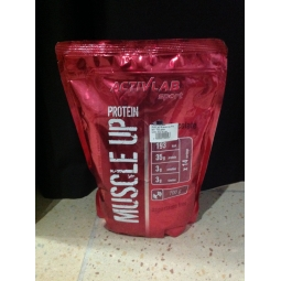 ActivLab Muscle Up Protein (Масл Ап Протеин) 700 gram