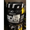 AlphaMale BCAA with Glutamine (БЦАА с Глютамином) 500 gram