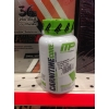 MusclePharm Carnitine Core (Карнитин Кор) 60 caps
