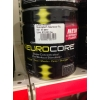 Muscletech Neurocor Punch (Неурокор Панч) 45 serv 188 gram