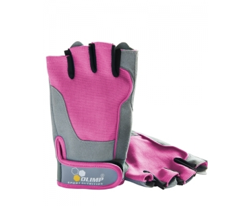 Olimp Labs Fitness One pink (Фитнес Ван)