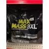 Olimp Labs  Max Mass 3 XL (Макс Масс 3 XL) 6 kg