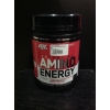 Optimum Nutrition Amino Energy (Амино Энерджи) 585 gram