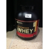 Optimum Nutrition  Whey Gold Standart (Вэй Голд Стандарт) 2270 gram