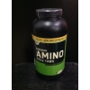 Optimum nutrition  Amino 2222 (Амино) 320 tab