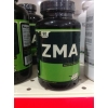 Optimum Nutrition ZMA (ЗМА) 90 caps