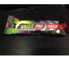 Power Pro Protein Bar (Протеин Бар) 60 gram
