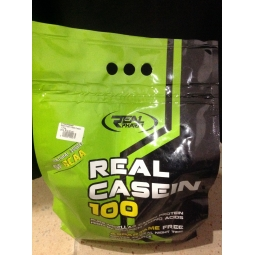 Real Pharm Real Casein (Риал Казеин) 1,8 kg