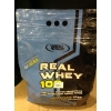Real Pharm Real Whey (Риал Вэй) 2 kg