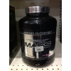 Scitec Nutrition Mass (Масс) 4,5 kg