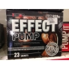 Vision Nutrition Effect Pump (Эффект Памп) 23 pak