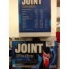 Vision Nutrition Joint Effective (Джойнт Эффектив) 500 gram