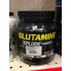 Olimp Labs Glutamine Xplode (Глютамин Эксплоид) 500 gram