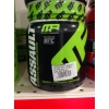 MusclePharm Assault New (Асаулт Нью) 435 gram (30 serv)