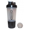 Muscle Tech MixShaker (Микс Шейкер) 500 ml