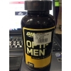 Optimum Nutrition  Opti-Men (Опти-Мен) 240 tab