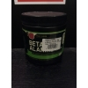 Optimum nutrition Beta Alanine 75 Serv (Бета-аланин) 263 gram